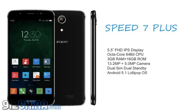 Zopo Speed 7 (3)