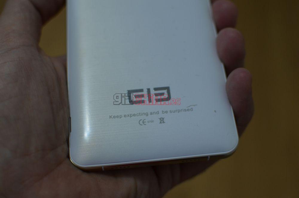 elephone-p7000-6
