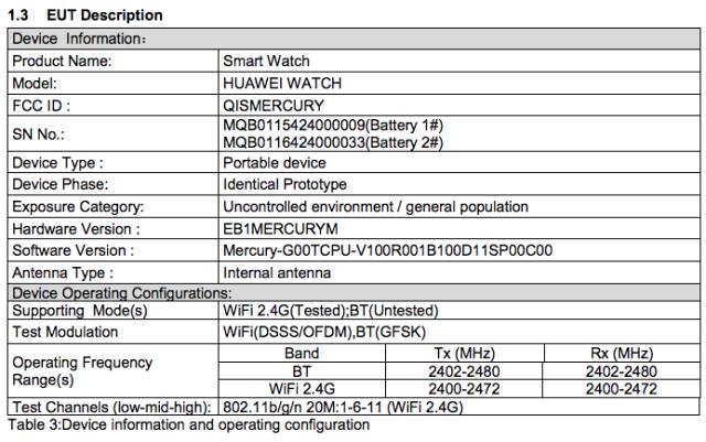 huawei-watch-fcc