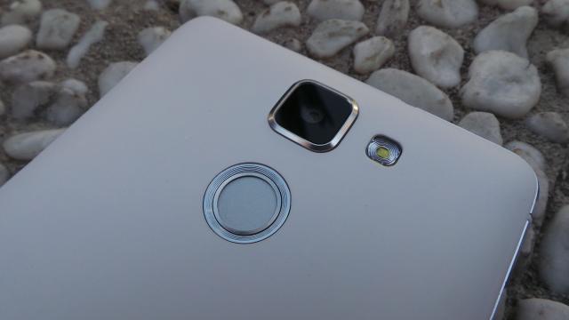 Mstar S700 Pro, el smartphone que nos hará olvidar al resto de buques insignia