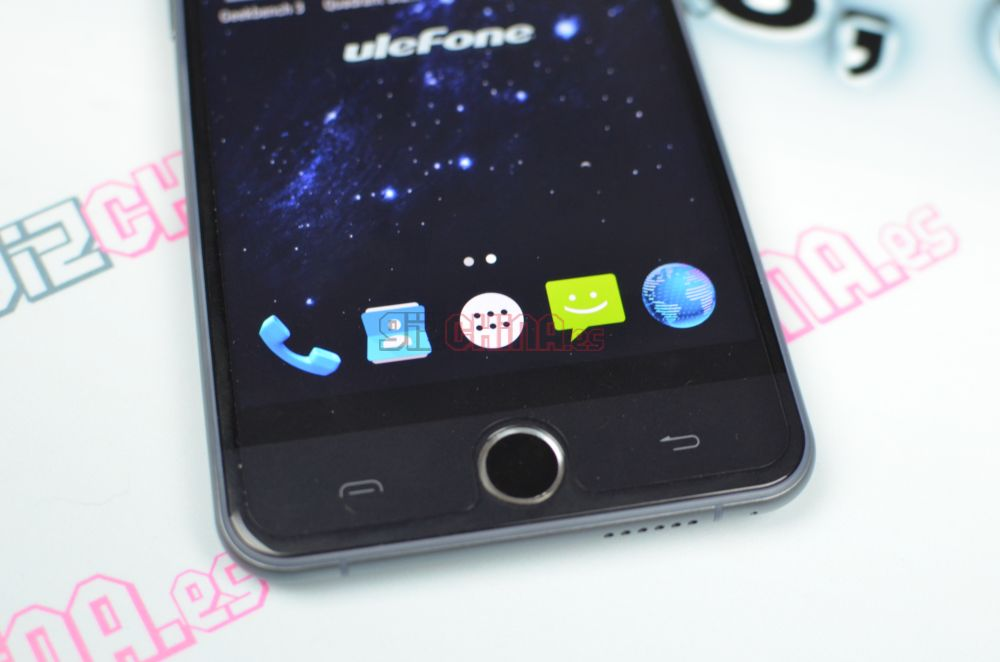 ulefone-be-touch-2-4