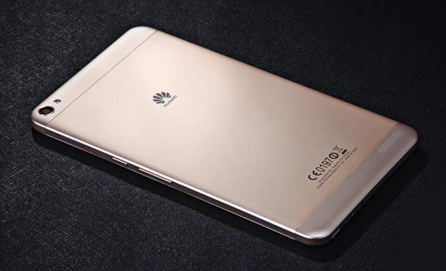 Huawei Honor X2 (2)