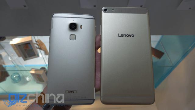 Lenovo Phab Plus (1)
