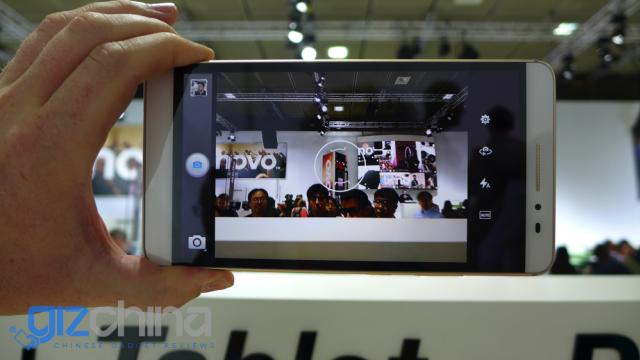 Lenovo Phab Plus (3)