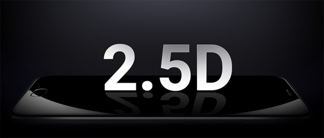 Meizu Pro 5 (2)