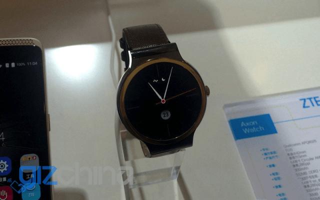 axon-watch-1