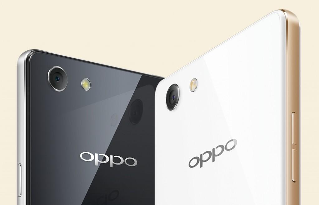 Oppo Neo 7 (6)
