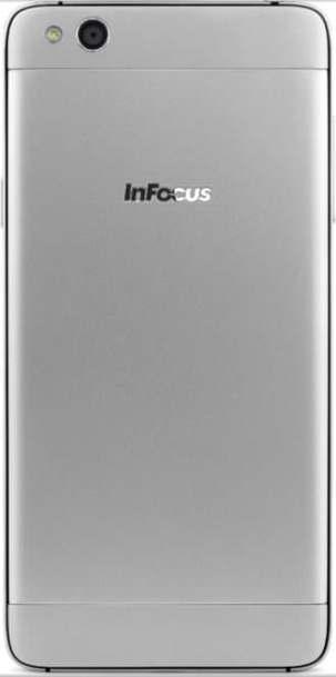 InFocus-M535-back