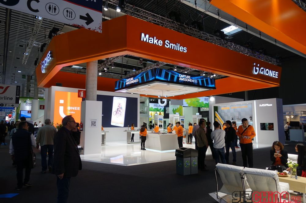 gionee-Mobile-World-Congress-2016-MWC16-5