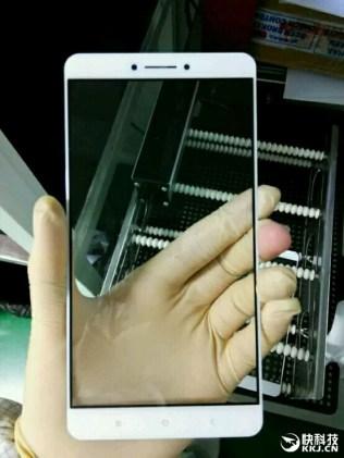 Xiaomi-max-2
