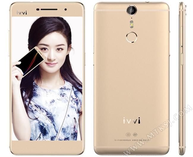iVVi i3 (1)