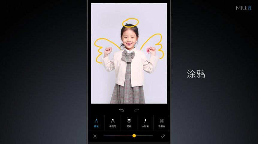 Xiaomi Maax y MIUI V8 (5)