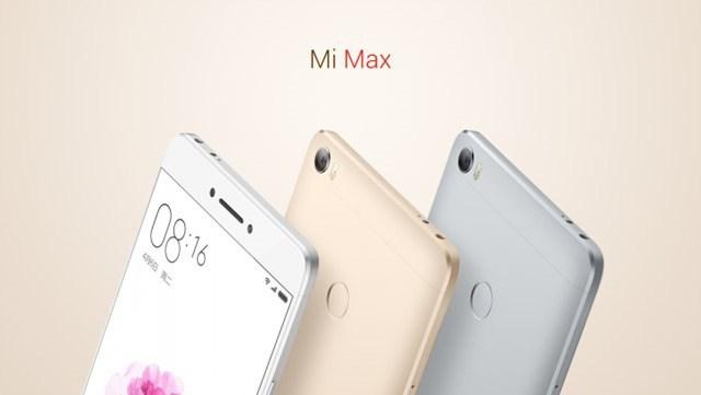 Xiaomi Max y MIUI V8 (1)