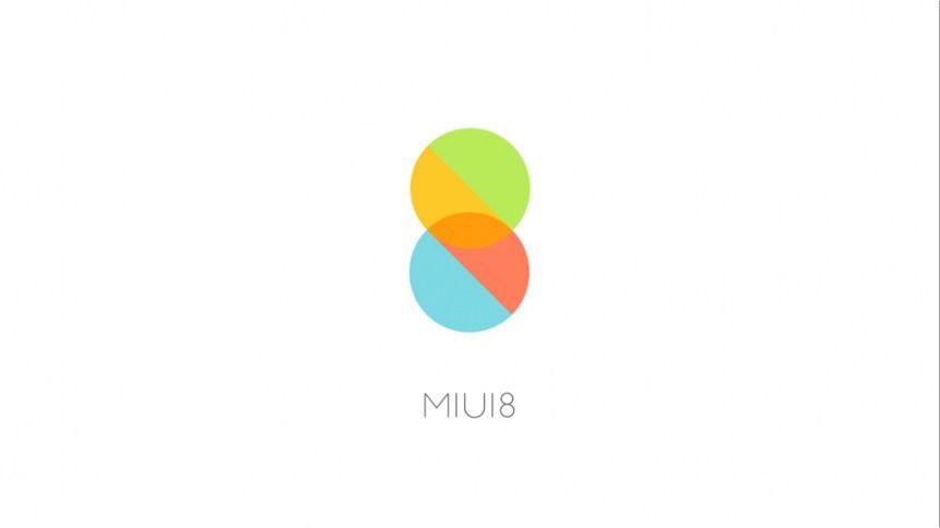 Xiaomi Max y MIUI V8 (2)
