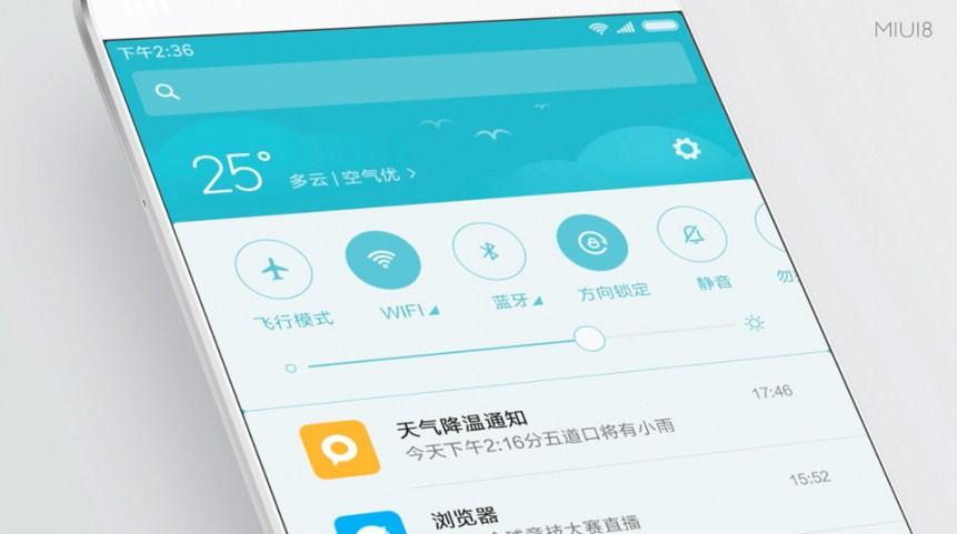 Xiaomi Max y MIUI V8 (3)