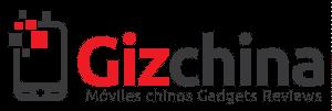 GizChina.es