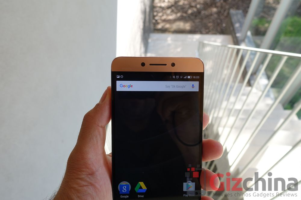 leeco-le-max-2-review-13