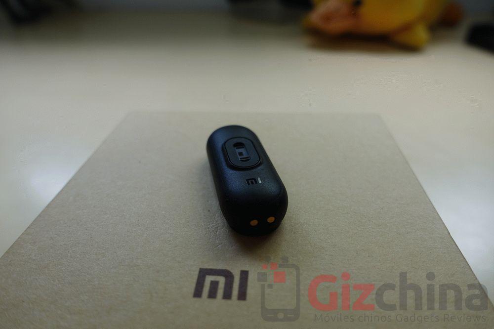 Xiaomi-Mi-Band-2-15