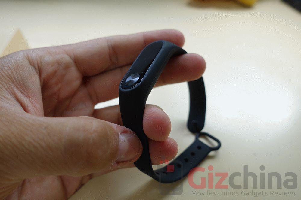 Xiaomi-Mi-Band-2-6
