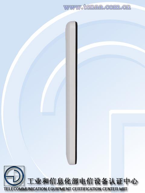 ZTE S36 (2)
