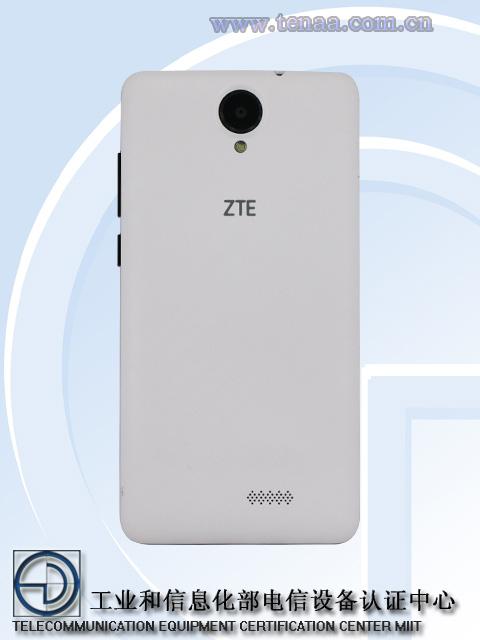 ZTE S36 (3)