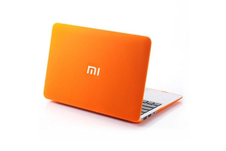 xiaomi-notebook-orange