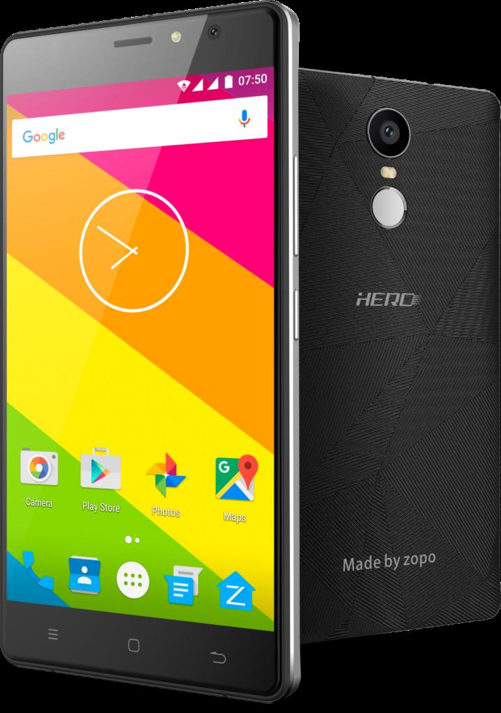 Zopo-Hero-2-Black-719x1024