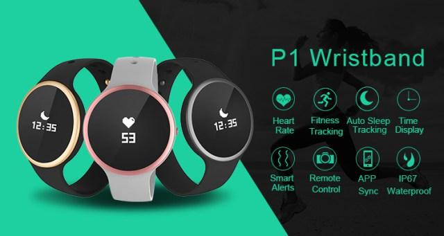 p1-watch1