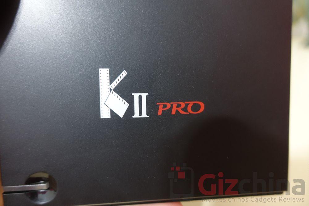 tv-box-kii-pro-4