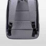 90-bagpack-10
