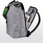 90-bagpack-4