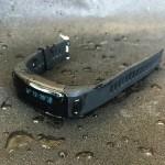 no-1-smartband-f1-1