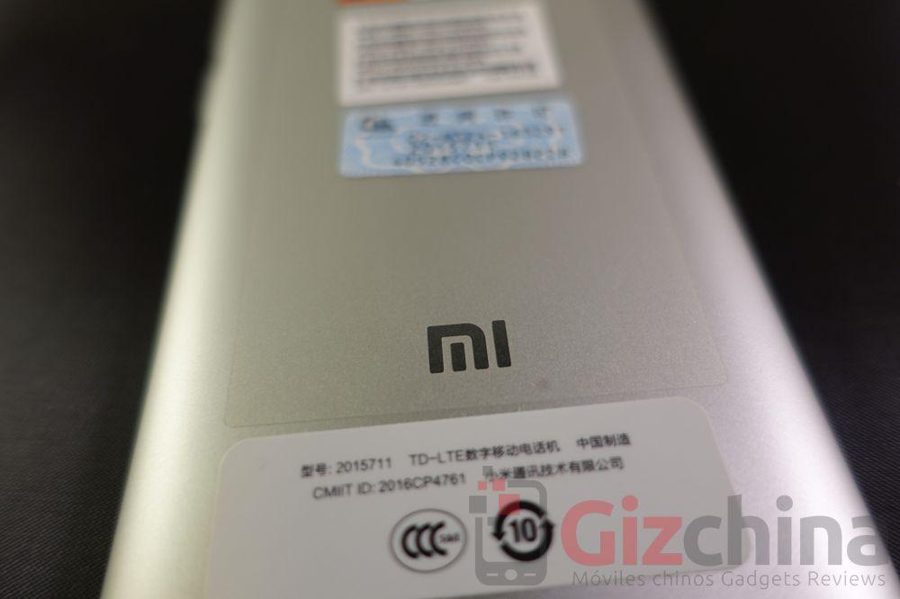 xiaomi-mi5s-5