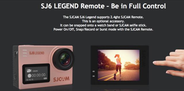 sjcam-sj6-legend-1