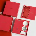 oppo-r9s-new-year-special-edition-10
