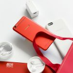 oppo-r9s-new-year-special-edition-5