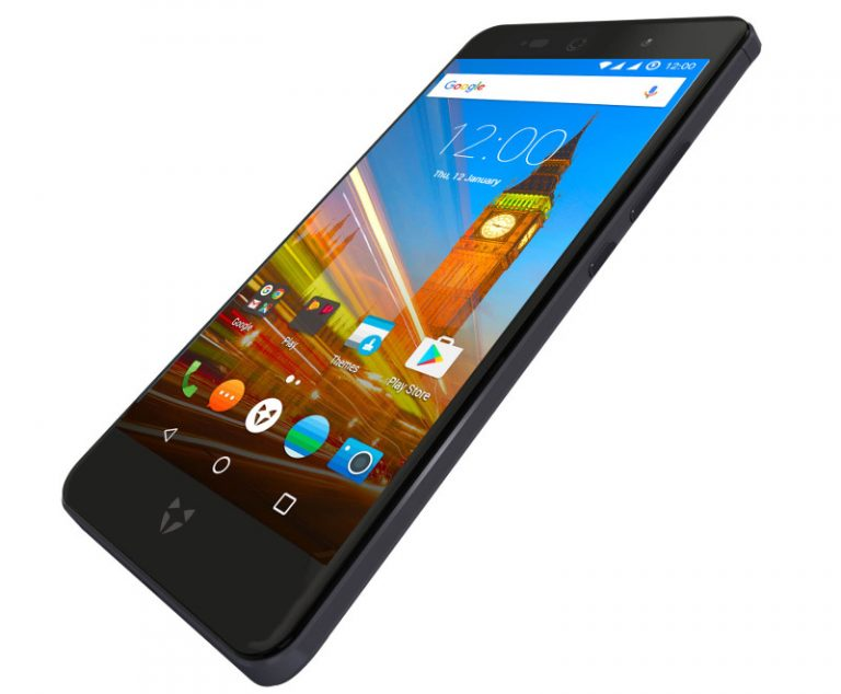 Wileyfox-Swift-2X-768x634