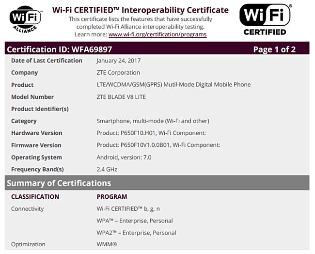 ZTE-Blade-V8-Lite-Wi-Fi-Andoid-7-0-Nougat-1