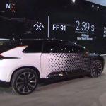 faraday-future-6