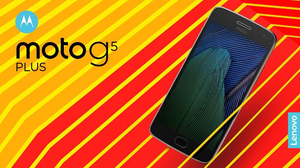 Moto-G5-launch