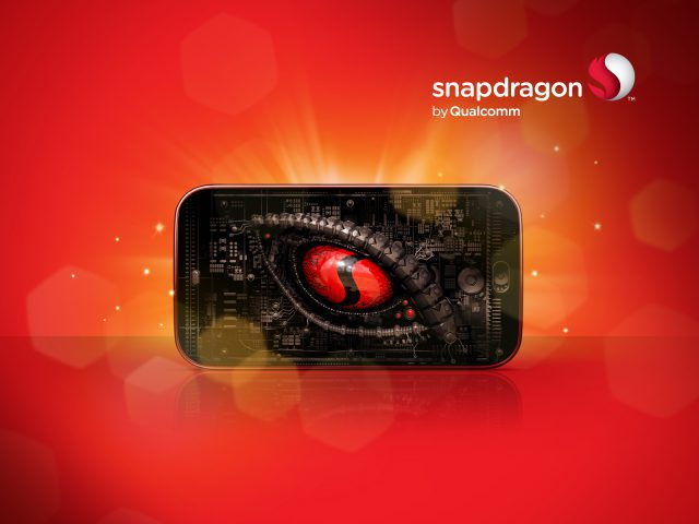 Qualcomm-Snapdragon-660-640x480