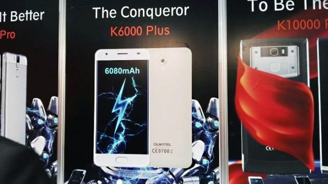 OUKITEL-K6000-Plus-at-MWC (1)