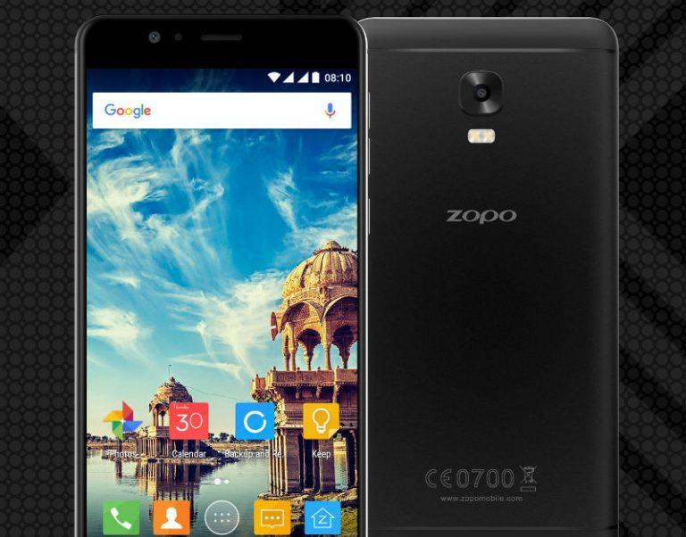 ZOPO-Flash-X-Plus-1-768x602