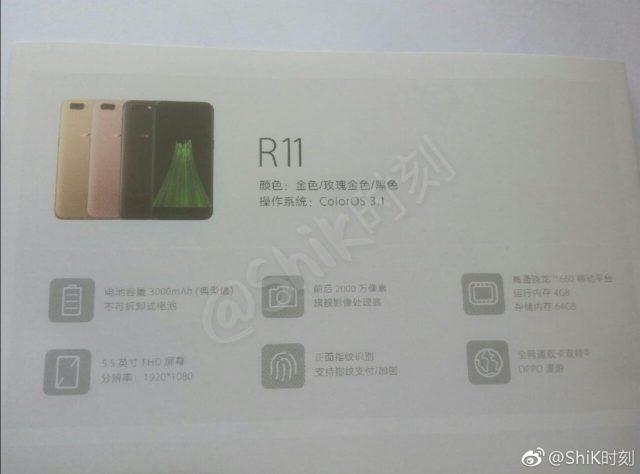 Oppo-R11-Plus-poster-640x474