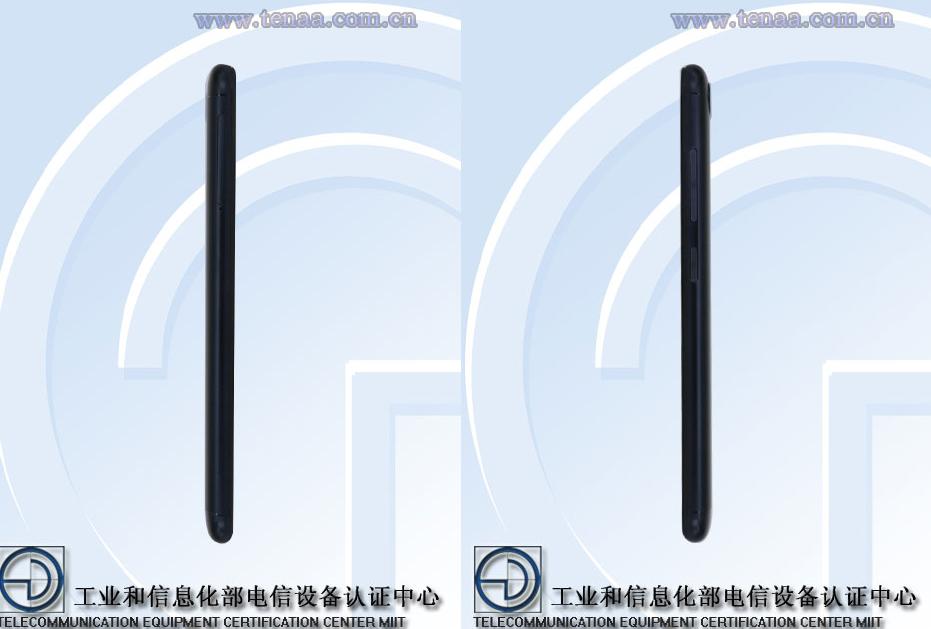 ASUS-X018DC-Sides