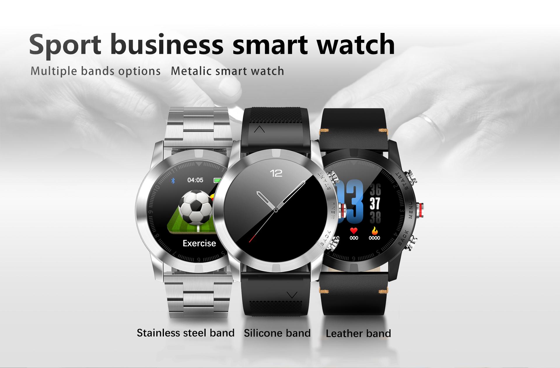 Los Al No Inteligente Será En Próximos Reloj Días Lanzado Mercado El hQBtsrdCx