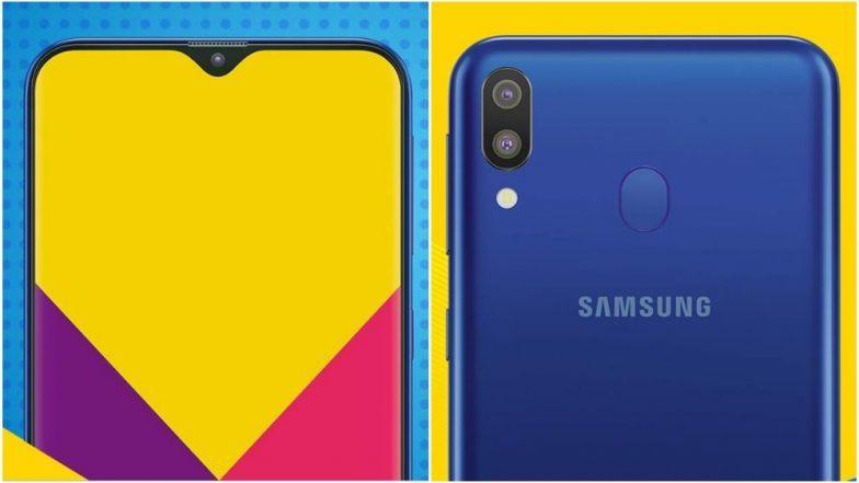 Se Filtra Los Precios Y La Disponibilidad Del Samsung