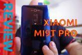 portada del xiaomi mi9t pro