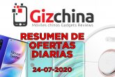 ofertas 24-07-2020